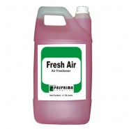 Fresh Air (Romantic, Rose)