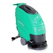 "Auto Scrubber Battery 20"" GOLDIE 50B"