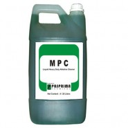 MPC (Alkaline Cleaner / Multi Purpose Cleaner)