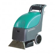 "Carpet Extractor  3 in 1 25 L ""GOLDIE"""