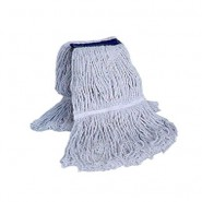 Mop Cotton 350 g
